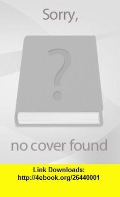 Kursiv moi Avtobiografiia v dvukh tomakh (Russian Edition) (9780898300659) Nina Nikolaevna Berberova , ISBN-10: 0898300657  , ISBN-13: 978-0898300659 ,  , tutorials , pdf , ebook , torrent , downloads , rapidshare , filesonic , hotfile , megaupload , fileserve