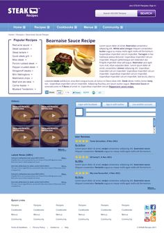 10 elements of a perfectly optimized page. #SEW - click link for specifics.