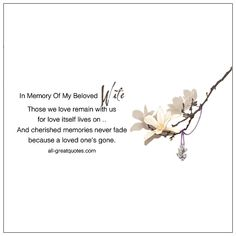 89 Best Condolences Sympathy Cards images in 2019