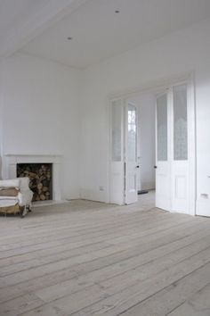 new cross | photographic | film location I would love this sort of space by the beach on Il de Re...