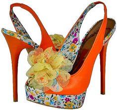 Promise Flores Orange Women Platform Pumps Promise, http://www.amazon.com/dp/B0075CVQP4/ref=cm_sw_r_pi_dp_3w75qb08RRWTP