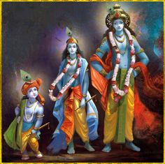 BHAGAVAD GITA {10 , .04,05 } If you forgive others, your Father in heaven will also forgive you (Matthew 6.14). Resist no evil with evil (Matthew 5.39). Love your enemies, and pray for those who mistreat you (Matthew 5.44). One should control anger toward the wrong-doer. The controlled anger itself punishes the wrong-doer if the wrong-doer does not ask forgiveness conti..