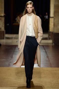 Hermès - Fall 2014