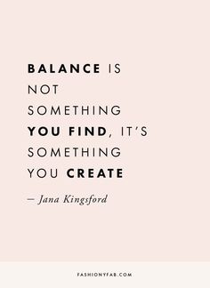 How to Create Balance in Your Life quote inspirational quote motivation motiv&; How to Create Balance in Your Life quote inspirational quote motivation motiv&; Cindy dearcindys Life quotes How to Create Balance […] quotes positive Motivacional Quotes, Quotes Dream, Yoga Quotes, Nature Quotes, Words Quotes, Sayings, Yoga Balance Quotes, Eminem Quotes, Rapper Quotes