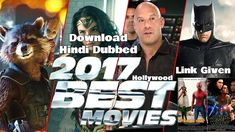 new movie download 2017 hollywood in hindi