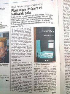 Nicolas Jaillet & Jean-Jacques Reboux. A la lumière du feu de camp entre les tipis, le son des lectures!