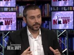 Jeremy Scahill on Democracy Now! - Dirty Wars: The World Is a Battlefield [Both parts in one] - http://alternateviewpoint.net/2013/12/24/top-news/jeremy-scahill-on-democracy-now-dirty-wars-the-world-is-a-battlefield-both-parts-in-one/