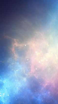 Planet Light iPhone 5s Wallpaper Download | iPhone Wallpapers, iPad wallpapers One-stop Download