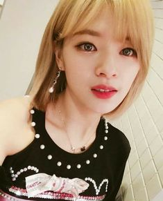 Dating Game Kpop Suwon, Kpop Girl Groups, Kpop Girls, Nayeon, Twice Jungyeon, Dahyun, One In A Million, Me As A Girlfriend, South Korean Girls