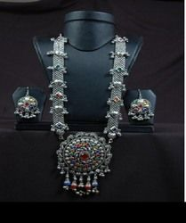 oxidized jewellery - Google Search