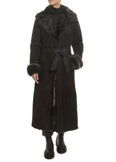 New Arrivals In Store – Jessimara Winter Coats Women, Shop Now, Store, Clothing, Jackets, Shopping, Collection, Fashion, Outfit