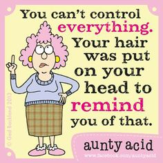 Sometimes you've just got to go with the flow... Looking for a unique witty gift to send to a friend? Then check out these fabulous acerbic Aunty Acid gifts from our friends at AMAZON! Click the link and have a browse! http://www.amazon.com/s/ref=nb_sb_noss?url=search-alias%3Daps&field-keywords=aunty+acid+gifts+
