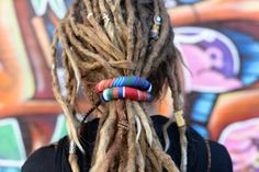 https://www.etsy.com/listing/129983602/45cm-dreads-wrap-wire-in-colour-strong?ref=shop_home_feat_1