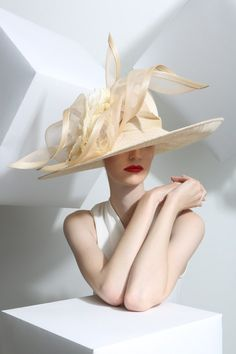 121 Best Fifty shades of hats images  d127603f0885
