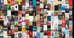 NPR recommended reading 2014