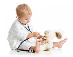TDAH en la infancia: Detección precoz, diagnóstico y tratamiento