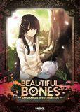 Beautiful Bones: Sakurako's Investigation - The Complete Collection [3 Discs] [DVD]