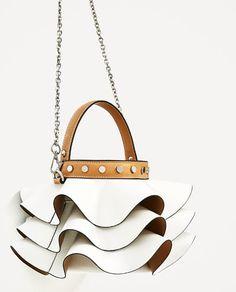 4 Sets Small Bags Womens Composite Solid Casual Bucket Shoulder Bags High Quality Fashion Handbags For Female - A Stream Of Handbags Sacs Design, Creative Bag, Bag Illustration, Latest Bags, Unique Bags, Small Bags, Bag Sale, Mini Bag, Fashion Bags