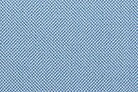 Covington SD-BERMUDA 518 SEASIDE - DecorativeFabricsDirect.com