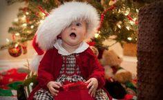 Santa Baby Christmas Baby, Christmas Cards, Xmas, Christmas Ornaments, Cute Kids, Cute Babies, Christmas Photography, Cute Baby Pictures, Santa Baby