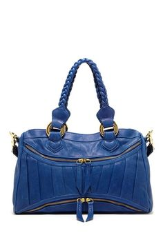 Asher Shoulder Bag on HauteLook