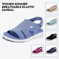 Trash Can For Car, Car Trash, Supportive Sandals, Blue Khakis, Cute Sandals, Comfortable Sandals, Color Negra, Juicy Couture, Cool Things To Buy
