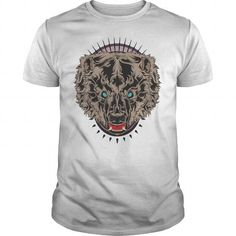 FACE TO FACE WITH FACE OF BEAR T-SHIRTS, HOODIES, SWEATSHIRT (23$ ==► Shopping Now)