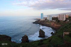 Playa Los Roques- El Maritim I