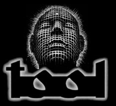 Google Image Result for http://images2.makefive.com/images/entertainment/music/best-band-logo/tool-7.jpg