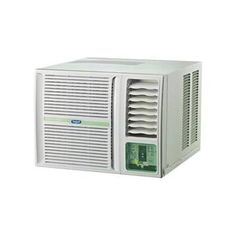 Koppel KWR-18R4A 2.0HP Eco-Friendly Window Type Air Conditioner #onlineshop #onlineshopping #lazadaphilippines #lazada #zaloraphilippines #zalora