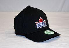 Toronto Rock, New Era 39thirty, Rock News, Youth, Baseball Hats, Collections, Cap, Store, Children
