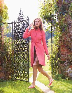 http://www.bodenusa.com/en-US/Clearance/Womens-Coats-Jackets/Coats/WE426/Womens-Mayfair-Coat.html