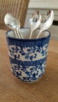 Bunzlau polish pottery