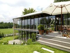 terrasse+jardin
