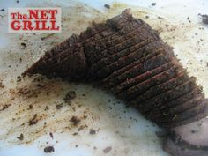 tri tip serious eats garlic tri tip roast sweet and spicy grilled tri ...