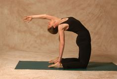 15 best favorite yoga poses images  yoga poses yoga poses