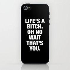 caso+duro+iphone+7+mais+a+vida+padrão+para+o+iPhone+5+/+5s+–+EUR+€+1.95