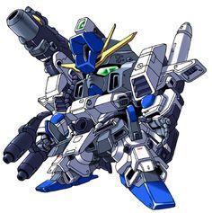 SD FA-010S Full Armor Enhanced ZZ Gundam photo sd_full_armor_double_zeta.png