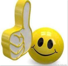 Animated Smiley Faces, Smiley Emoticon, Smiley Happy, Funny Cartoon Gifs, Funny Emoticons, Funny Emoji, Emoji Images, Emoji Pictures, Boy Pictures