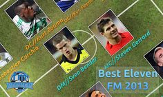 best11preview