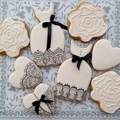 Best Chocolate Gifts, Birthday Cake Girls, Girl Cakes, Nom Nom, Cookies, Wedding Dresses, Floral, Desserts, Food