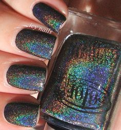 Color Club Halo Hues: Eternal Beauty and Beyond