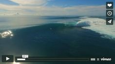 #DRONES & #SURFING - My two FAVORITE things are brought together in this awesome #surf #video from #indonesia - watch @: Vimeo.com/140894567  #droneography #droneoftheday #dronevideos #dronevideo #dronesaregood #aerialcinematography #aerial #surfdreams #surfdrones #dronesdaily #droneboiz #dronebois #dronefly #dronegear #dronegeek #surfer #surfers