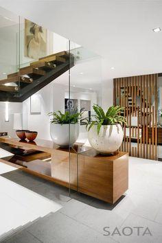 Inspirational Dairy - Interior Design Ideas  facebook.com/ZaibFz