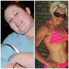 I lost my EVIL Twin!! 170 lbs LOST!!!!  CLICK TO READ MORE!