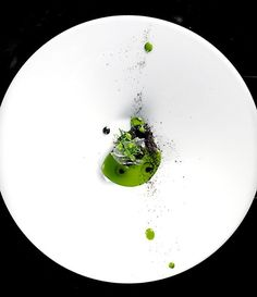 Paix - The ChefsTalk Project