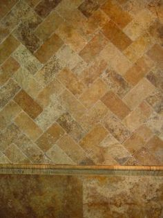 34 Best Scabos Travertine Gold Images Bathroom Ideas