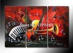 музыка в картинах: 21 тыс изображений найдено в Яндекс.Картинках