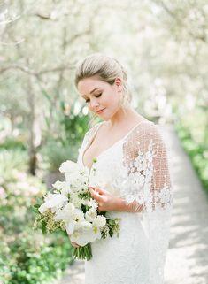 All White Wedding All White Wedding, White Wedding Flowers, Spring Wedding, Floral Wedding, Wedding Bouquets, Wedding Dresses, Fine Art Wedding Photography, Couple Photography, Wedding Venues