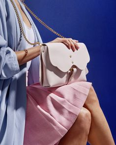Leather Craft, Leather Bag, Bucket Bag, Feminine, Detail, Bags, Accessories, Collection, Fashion